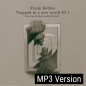 Preview: Trapped in a new world PT. 1 - featuring Michael Sadler - MP3 Version
