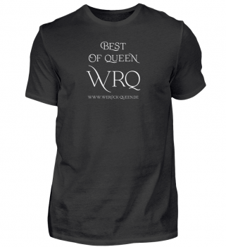 WRQ Fan-Shirt - Men