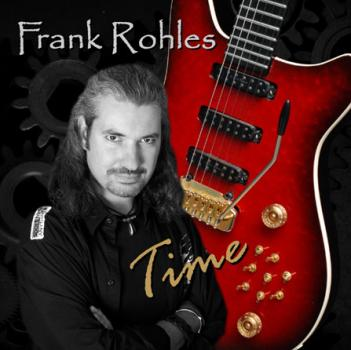 "Time Package ""Frank Rohles"""